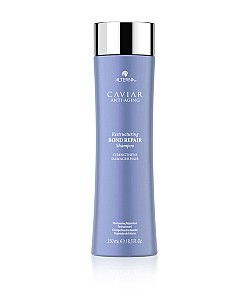 Alterna : CAVIAR Anti-Aging Restructuring Bond Repair Shampoo