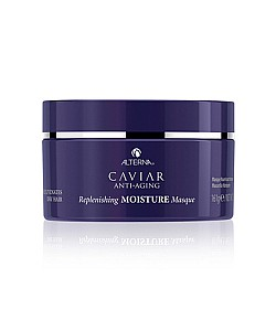 Alterna : CAVIAR Anti-Aging Replenishing Moisture Masque