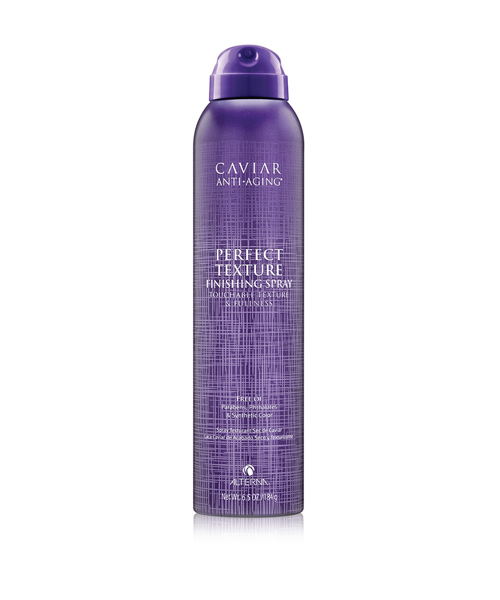 "Alterna : Caviar Anti-aging Perfect Texture Finishing Spray  : <p>Спрей ""Идеальная текстура волос""</p>"