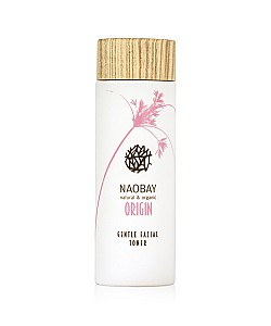 NAobay (Испания) bio : Origin Gentle Facial Toner