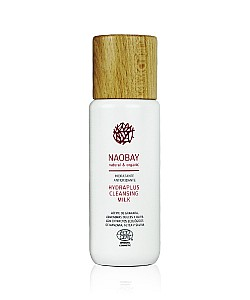 NAobay (Испания) bio : Hydraplus Cleansing Milk