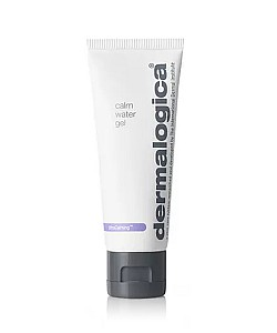 Dermalogica : Calm Water Gel