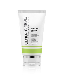 Ultraceuticals (Австралия) : Ultra Clear Purifying Mask