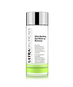 Ultraceuticals (Австралия) : Ultra Soothing Eye Make-up Remover