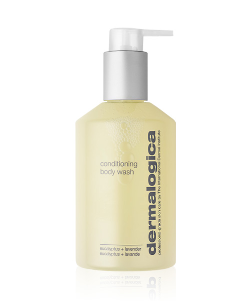 Dermalogica : Conditioning Body Wash  : <p>Восстанавливающий гель для душа</p>