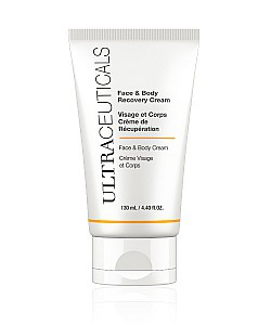 Ultraceuticals (Австралия) : Face and Body Recovery Cream