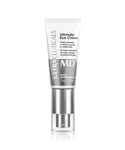 Ultraceuticals (Австралия) : Ultimate Eye Cream MD
